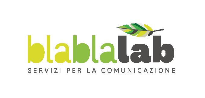 WEB SOCIAL AGENCY | BLABLALAB | San Giovanni in Fiore