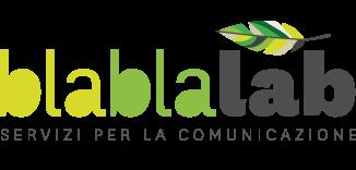 BLABLALAB | WEB SOCIAL AGENCY